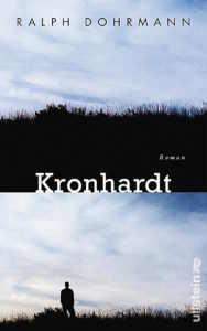 Kronhardt von Ralph Dorhmann