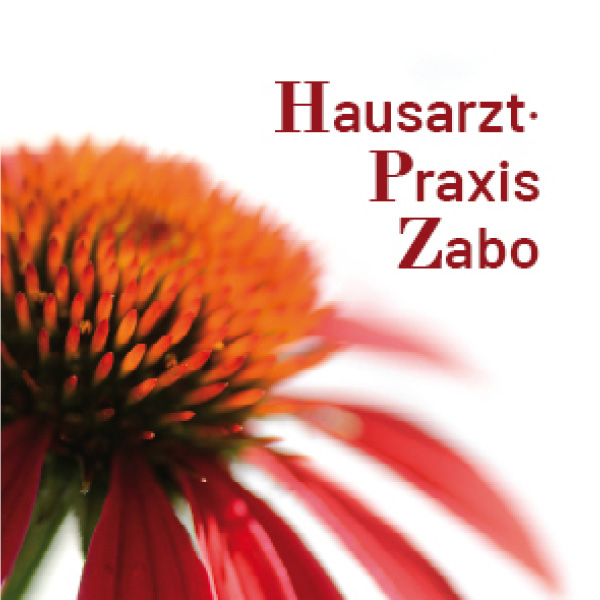 Hausarztpraxis Zabo in Nürnberg