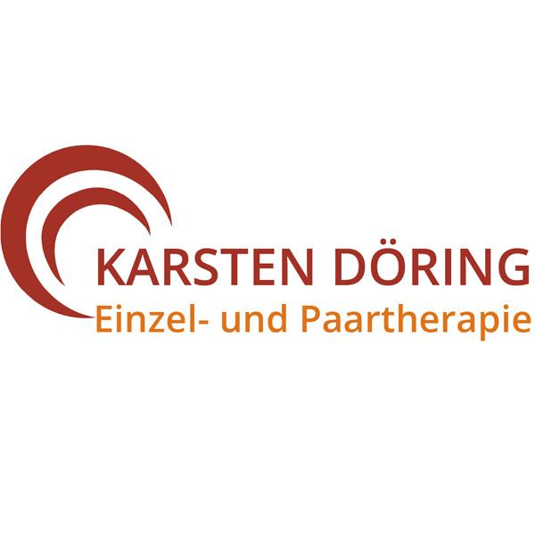 Paartherapie Usingen, Karsten Döring